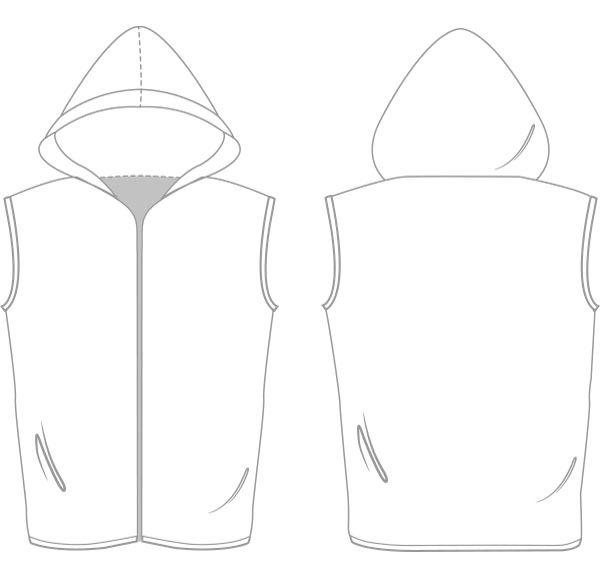 Boxxerworld CLASSIC Jacket