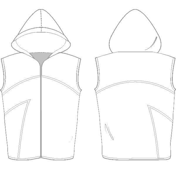 Boxxerworld Special Jacket