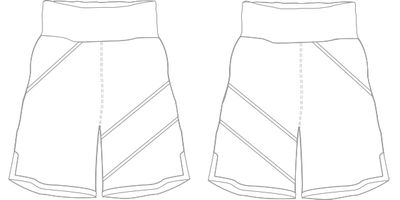 New York BX | Custom Boxing Shorts & Trunks | Boxxerworld