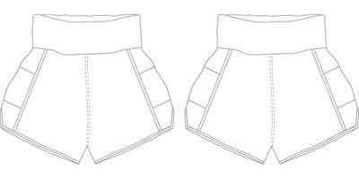 Venom MTS | Custom Muay Thai Shorts | Boxxerworld
