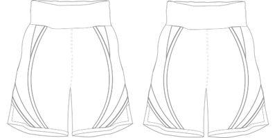 Haymaker BX | Custom Boxing Shorts & Trunks | Boxxerworld