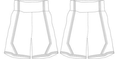 PHOENIX BX | Custom Boxing Shorts & Trunks | Boxxerworld