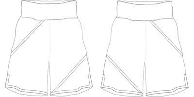 ZX BX | Custom Boxing Shorts & Trunks | Boxxerworld