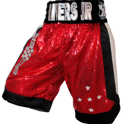 COTTO BX (Wayne) Boxing Shorts & Trunks